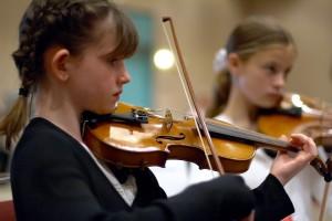 Violin-Student-Japan-Seattle-Suzuki-Institute