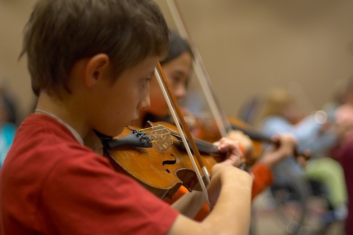 Violin-Student-Japan-Seattle-Suzuki-Institute
