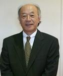 Akira-Nakajima-Japan-Seattle-Suzuki-Institute