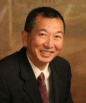 Marcus-Tsutakawa-Japan-Seattle-Suzuki-Institute