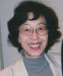 Mihoko-Hirata-Japan-Seattle-Suzuki-Institute