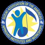 Japan-Seattle Suzuki Institute SAA Approved