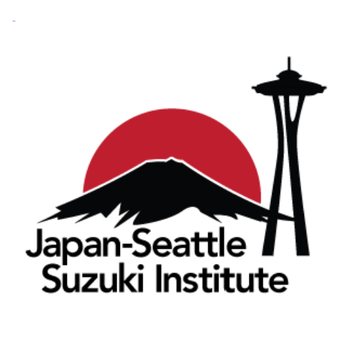 Japan-Seattle Suzuki Institute