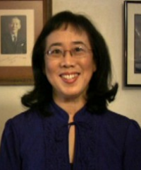 Cathy-Lee-Japan-Seattle-Suzuki-Institute