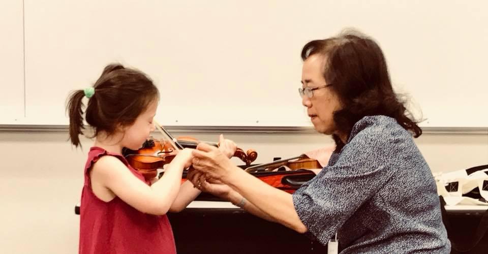 Yasuko-Eastman-Japan-Seattle-Suzuki-Institute